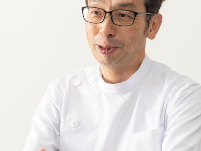社会医療法人 美杉会  男山病院
