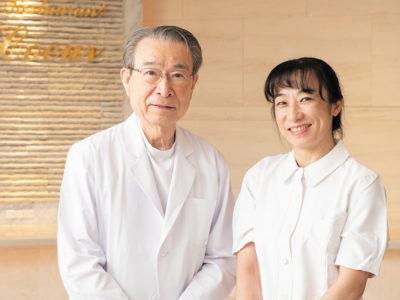 医療法人 竹村医学研究会(財団) 小阪産病院