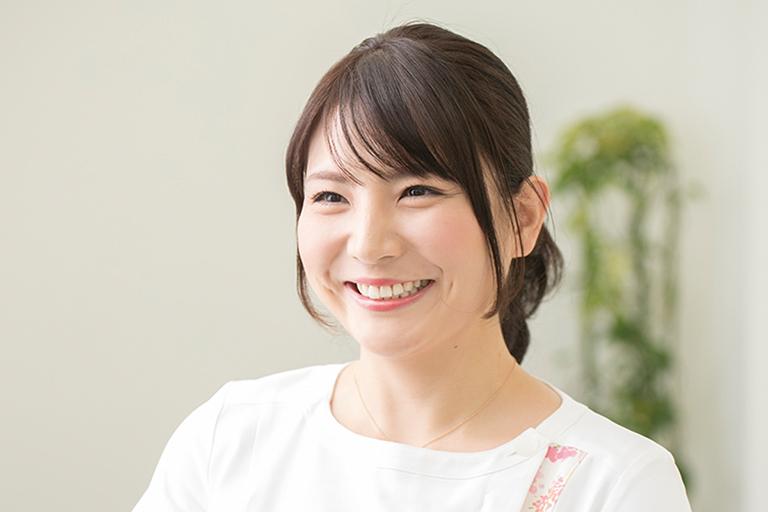 matsumoto_sub2