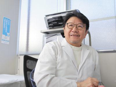 医療法人 酒井医院