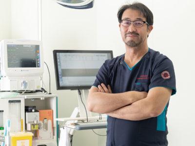 医療法人 貴和会 しげまつ整形外科・手の外科クリニック