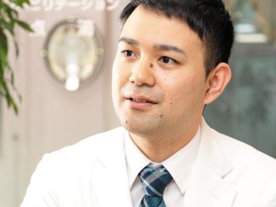 医療法人 慶仁会 安田医院