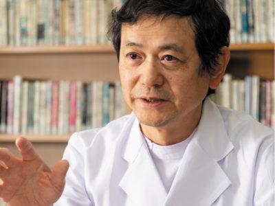 社会医療法人 美杉会  佐藤病院