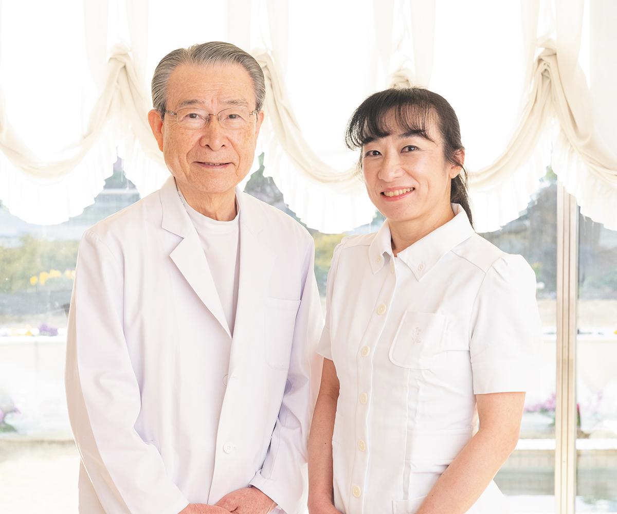 小阪 産 病院
