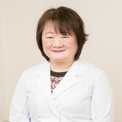 takabatake_sub5